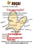 cartaz_entrega_loja