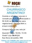 churrasco_argentino