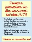 favelas_dia11
