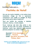 festa_natal_22122012
