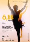 flyer_virtual_cia_olili