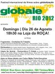 globale_2012