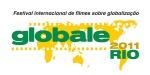 Logo_globaleRio2011 com título_Illustrator
