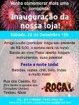 roca_festa_de inauguração_2212