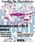 samba_da_resistencia