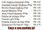 flyer_entrega_jpg