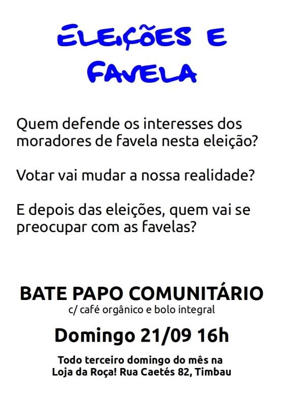BATE-PAPO-COMUNITARIO_A4