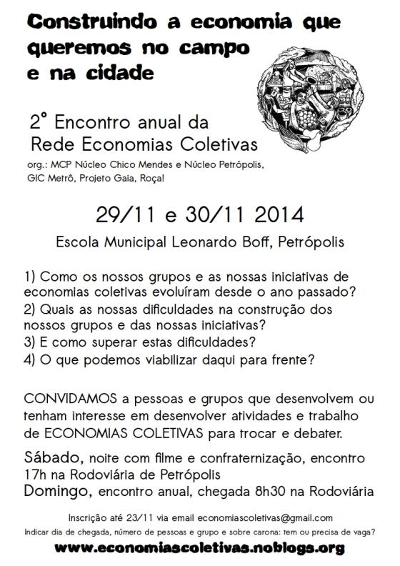 convite_econ_col_1