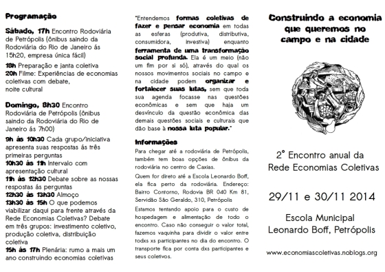 convite_econ_col_2
