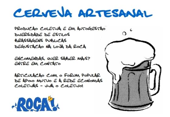 cartao_CERVEJA_FINAL