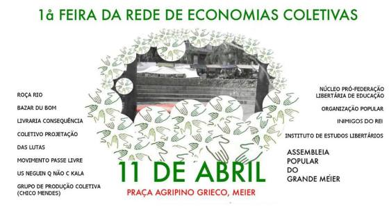economias_coletivas_feira_meier_11042015