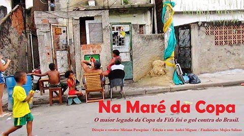 FILME_MARE_COPA