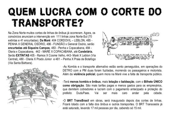 mpl_brt_cortes
