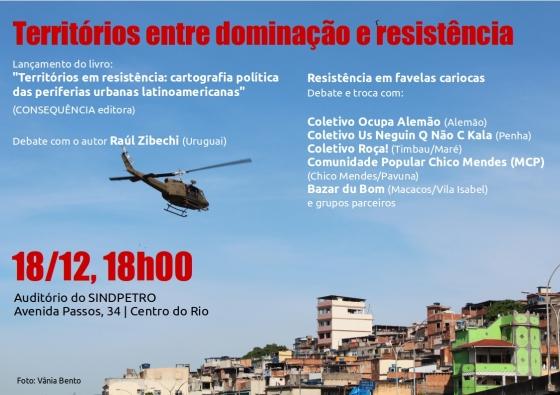CARTAZ_TERRITORIOS_SINDPETRO_18-12-18h