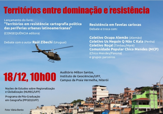CARTAZ_TERRITORIOS_UFF_18-12-10h
