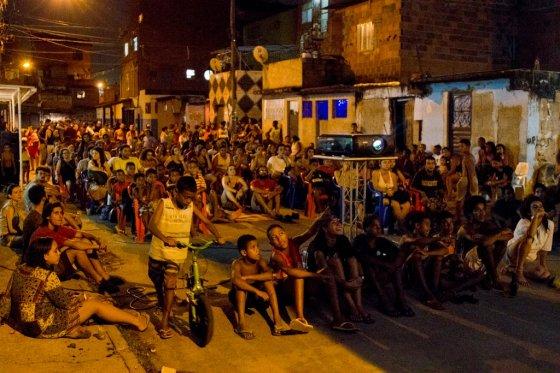 na_favela